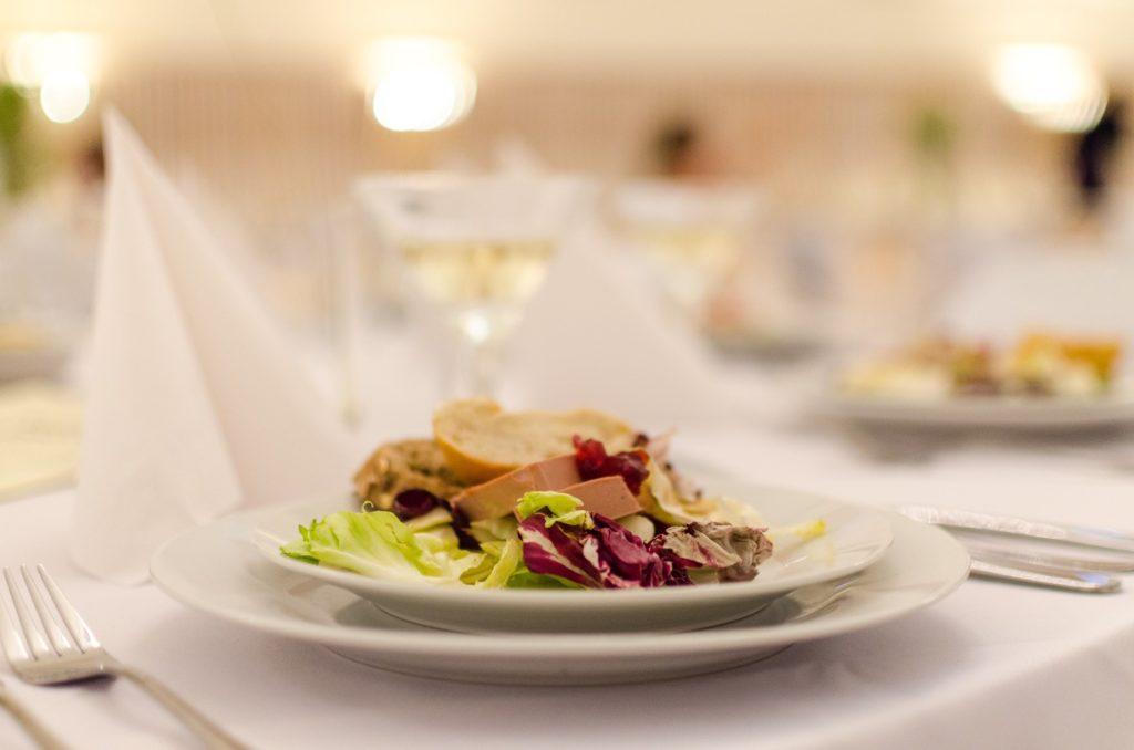 Catering en La Paz BCS Restaurante Tacorteria